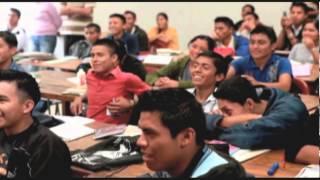 Documentaire La guerre de la drogue au Guatemala : la voix de la jeunesse contre la violence des cartels