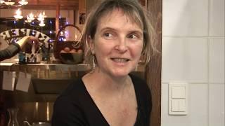 Documentaire Le concours du meilleur crêpier