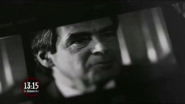 Documentaire Le destin de Matignon