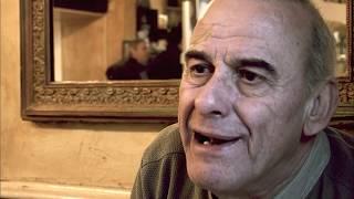 Documentaire Michel Fugain, la musique pour se reconstruire