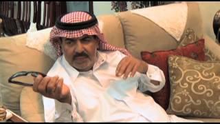 Documentaire Qatar: les ravages du diabète