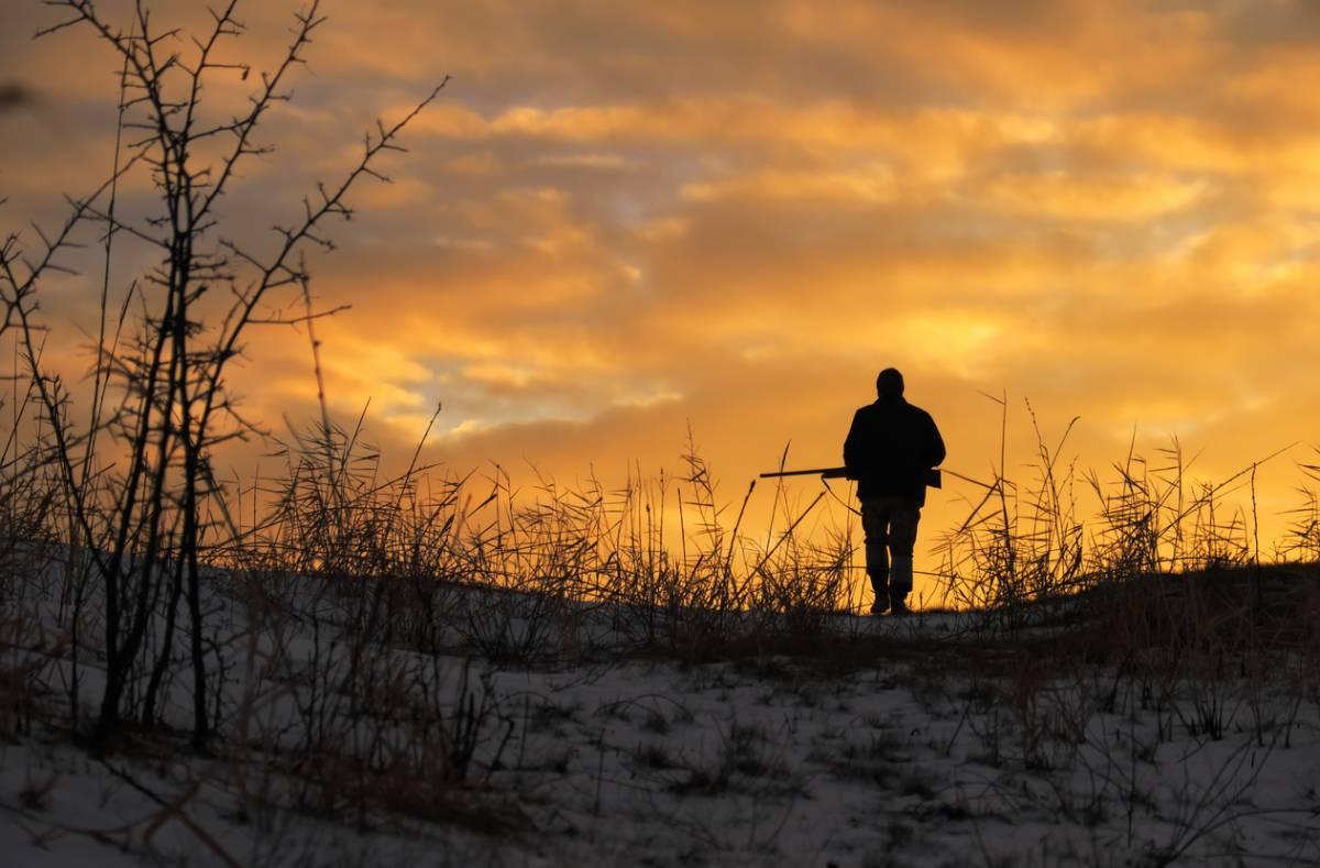 Documentaire Quels vêtements porter pour aller à la chasse ?