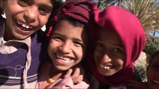 Documentaire A la découverte du Nord-Est d'Oman