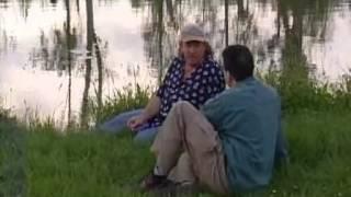 Documentaire A la recherche des courants