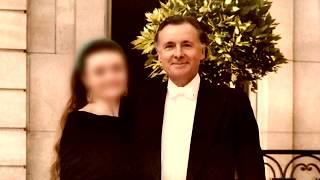 Documentaire Armand de La Rochefoucauld : le vicomte, prince de l'arnaque