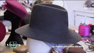 Documentaire Chazelles-sur-Lyon
