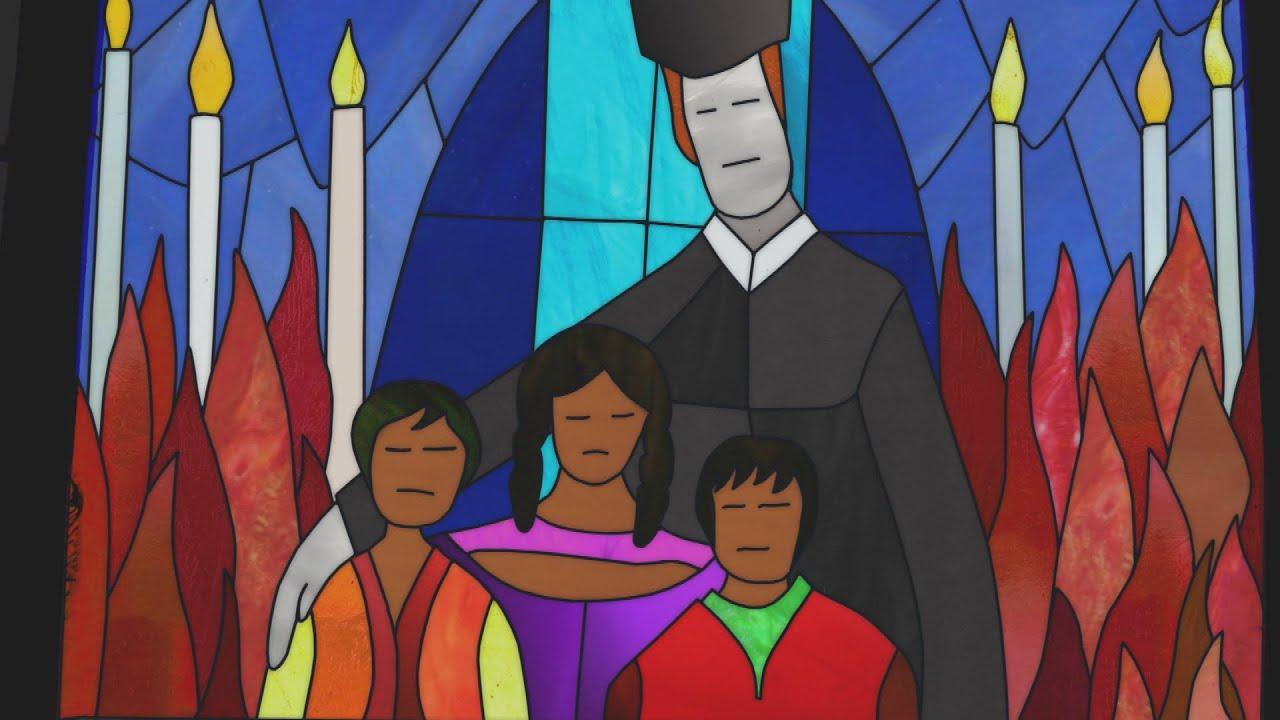 Documentaire Un silence religieux
