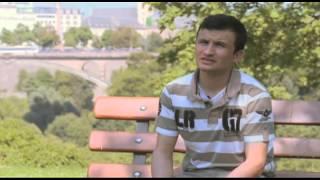 Documentaire Le voyage d'Akhtar : l'exil sans fin d'un migran afghan
