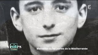 Documentaire Marcel Pagnol