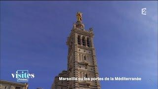 Documentaire Notre-Dame-de-la-Garde