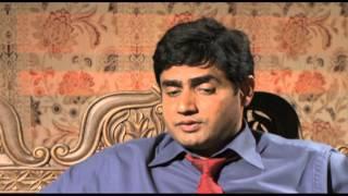 Documentaire Pakistan : la jeunesse face au terrorisme
