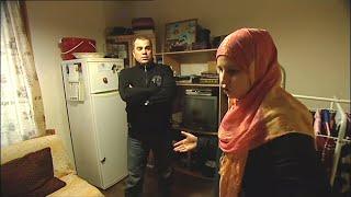 Documentaire Profiter de la misère des autres : les vendeurs de sommeil