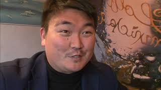 Documentaire Sa ressemblance avec Psy a changé sa vie