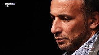 Documentaire Tariq Ramadan, la contre-enquête