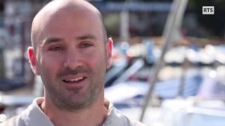 Documentaire Comment j'ai survécu au lac