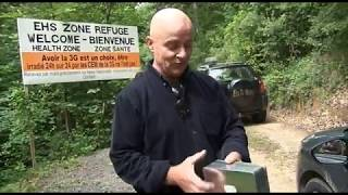 Documentaire Un village contre les ondes !