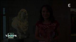 Documentaire Jean-Baptiste Lully, l'homme qui fait danser Louis XIV