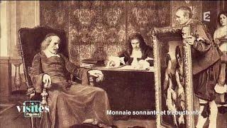 Documentaire La Fortune de Mazarin