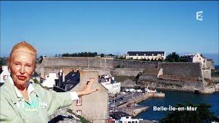 Documentaire La citadelle de Vauban