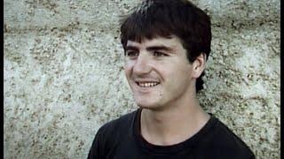 Documentaire L'affaire Yvan Colonna: le doute