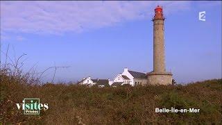 Documentaire Le phare