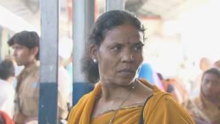 Documentaire Meera, Kavita, Shanti et les autres