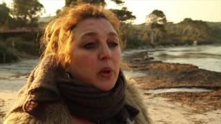 Documentaire Porquerolles l'authentique