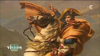 Documentaire Qui était Marengo, le fameux cheval de Napoléon ?