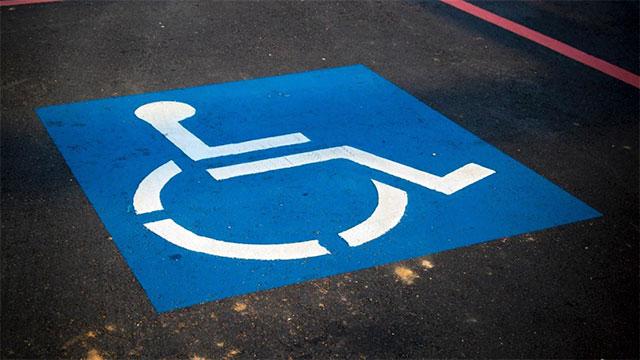 Documentaire Comment aménager son entreprise pour une personne à mobilité réduite ?