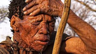 Documentaire Au delà du voyage – Terre Okavango