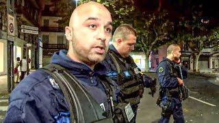 Documentaire Béziers, une ville sous haute tension !