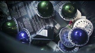 Documentaire Capsules de café : vous reprendrez bien un peu d'aluminium !