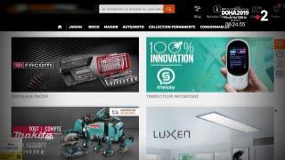 Documentaire Ces nouveaux sites qui révolutionnent le bricolage