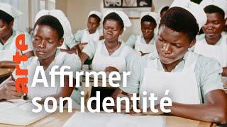 Documentaire Décolonisations : le monde est à nous ! 1956 à 2013