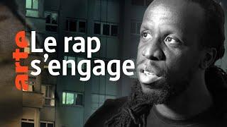 Documentaire IAM, Youssoupha, Kery James… histoire du rap conscient