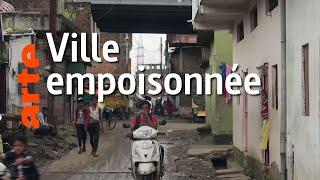 Documentaire Inde: Bhopal, 35 ans après