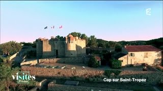 Documentaire La citadelle