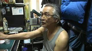 Documentaire La face cachée de Séoul
