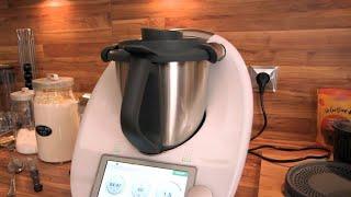 Documentaire Le nouveau robot qui veut détrôner Thermomix