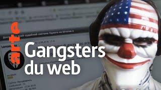 Les hackers russes : nouveaux mercenaires d'une cyberguerre