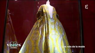 Documentaire Musée Galliera