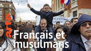 Documentaire Nous, Français musulmans : de l'intime au public – partie 2