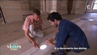 Documentaire Observatoire de Paris