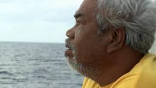 Documentaire Pas de ferry pour les Spratleys