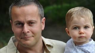 Documentaire Pour ma femme, je suis devenu père au foyer
