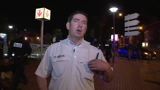 Documentaire Quartiers défavorisés : Lille sous haute surveillance