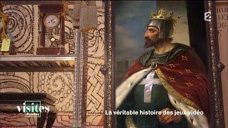 Documentaire Qui était Richard Coeur de Lion avant Assassin's Creed ?