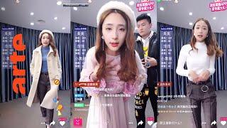 Documentaire Si j'étais Pékinois