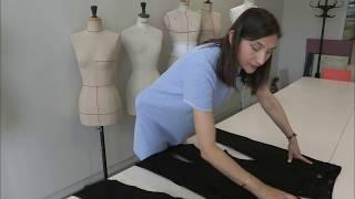 Documentaire Soldes : les magouilles des grandes marques