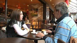 Documentaire Ados: ma belle-mère passe avant moi